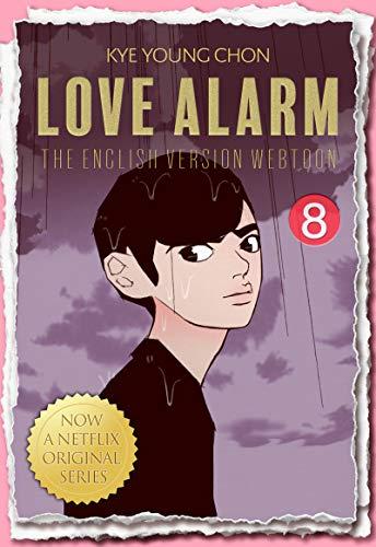 Love Alarm Vol.8