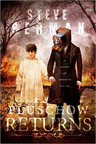 Plüschow Returns
