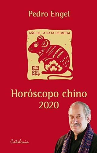 Horóscopo chino 2020. Una voz espiritual para el año de la Rata de Metal