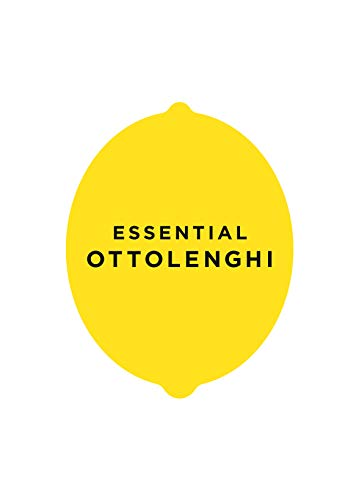 Essential Ottolenghi [Two-Book Bundle]: Plenty More and Ottolenghi Simple