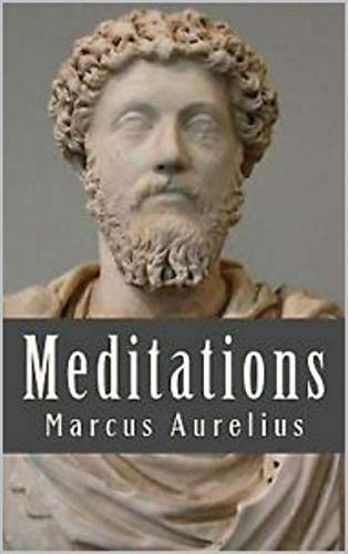 Meditations : Annotated