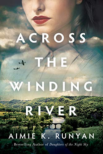 Across the Winding River
