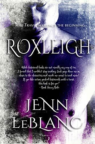 Roxleigh