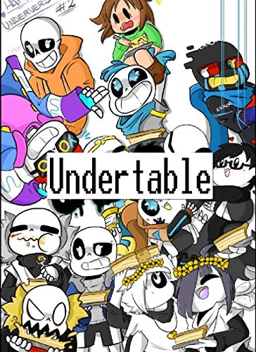 Memes Hilarious : UNDERTALE DEFAULT MEMES - The Awesome Epic of Funny - Jokes Memes