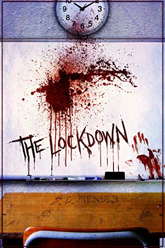 The Lockdown