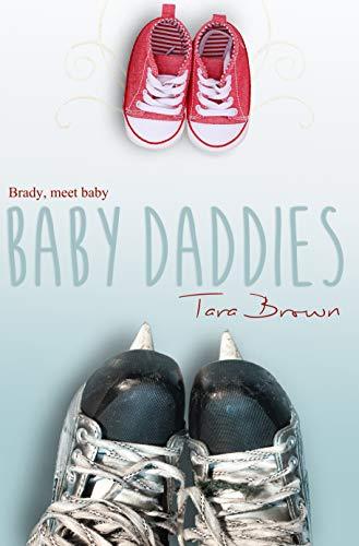 Baby Daddies: Puck Buddies Series