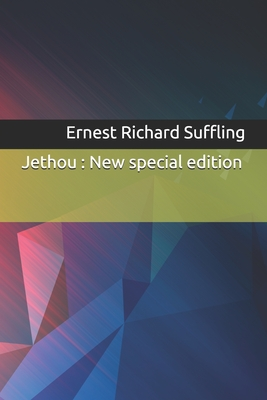Jethou: New special edition