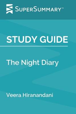 Study Guide: The Night Diary by Veera Hiranandani