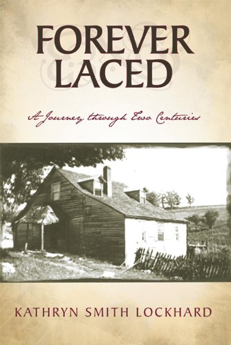 Forever Laced: A Journey Through Two Centuries
