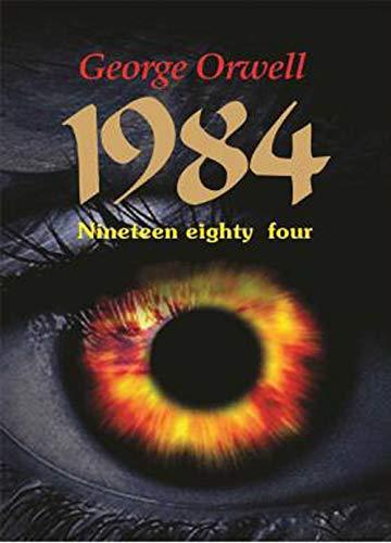 Nineteen Eighty-Four: (1984)