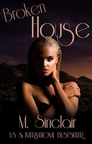 Broken House (Tears of the Siren #2)