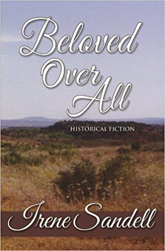 Beloved Over All: Historical Fiction