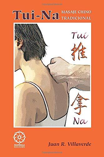 TUI NA masaje chino