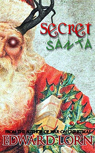 Secret Santa: A Christmas Horror