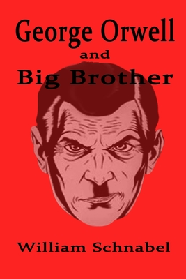 George Orwell and Big Brother
