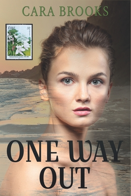 One Way Out: Book 1