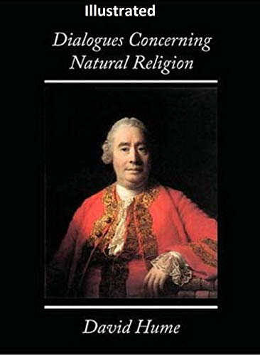 Dialogues Concerning Natural Religion illustrated