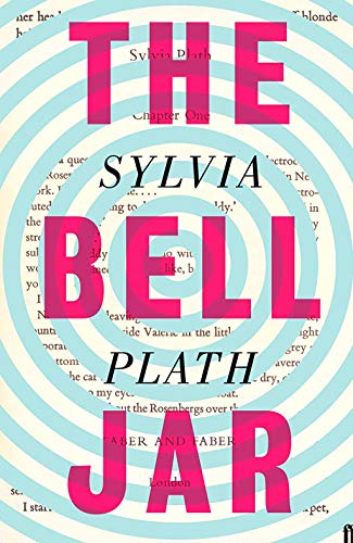 The Bell Jar: A Novel (Modern Classics) 1st Edition