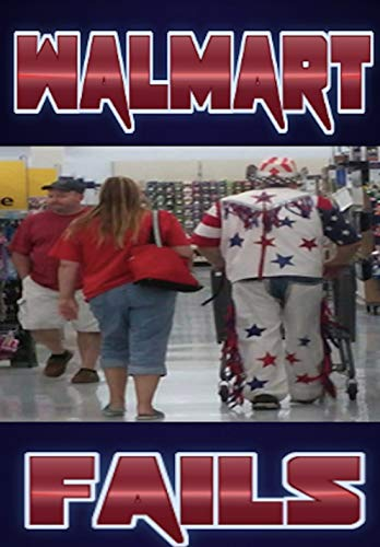 Memes: Walmart Funny Memes, Crazy Customers & Walmart Ultimate Madness And More Funny Times Entertainment