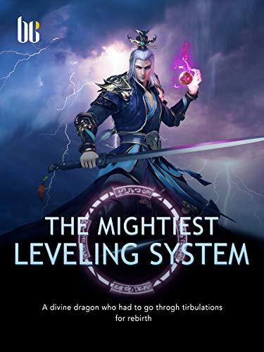 The Mightiest Leveling System: Volume 29