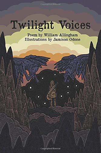 Twilight Voices