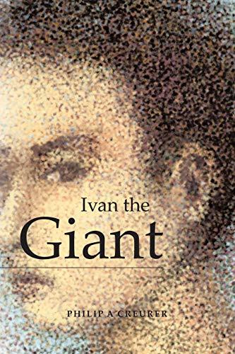 Ivan the Giant