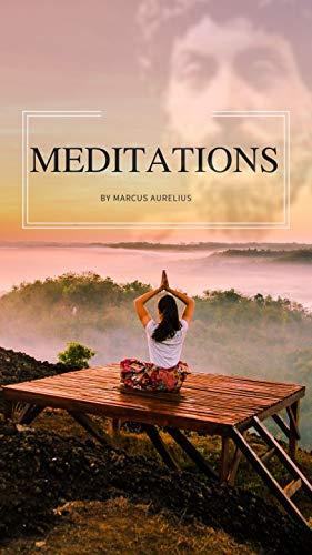 MEDITATIONS