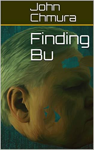 Finding Bu