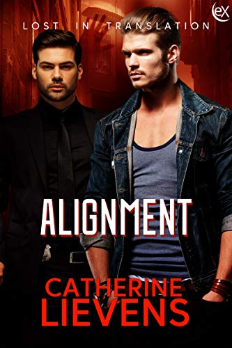 Alignment (Lost in Translation #4)