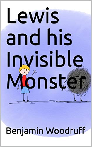 Lewis and his Invisible Monster