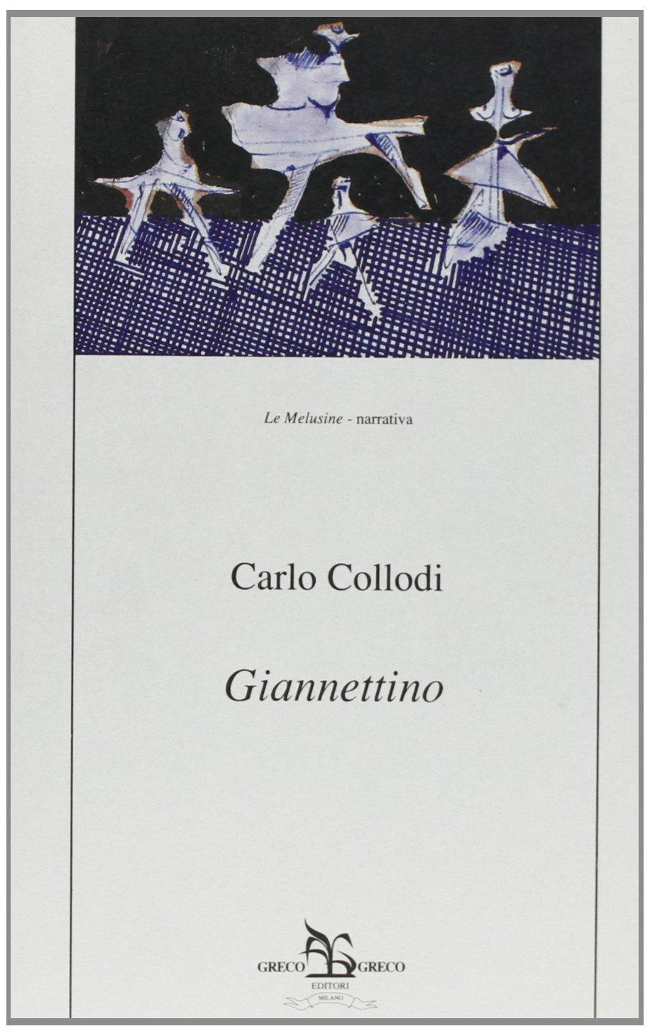 Giannettino