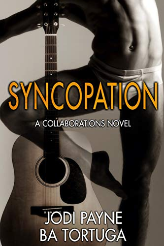 Syncopation (Collaborations #2)