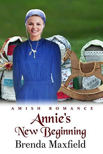 Annie's New Beginning