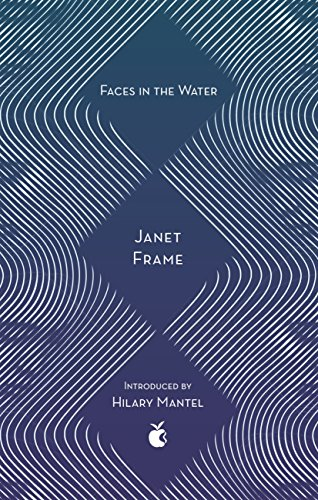 Faces In The Water (Virago Modern Classics Book 142)