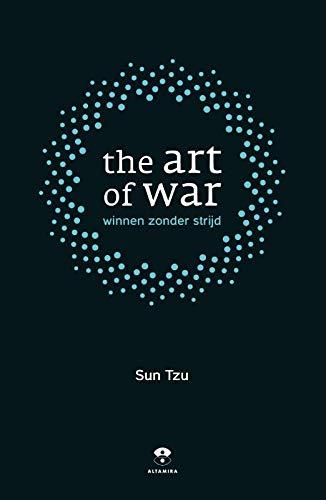 The art of war: Winnen zonder strijd