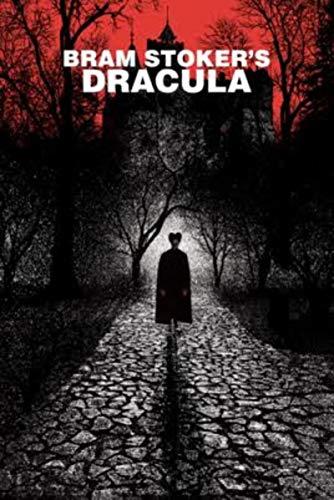Bram stoker's DRACULA: Annotated