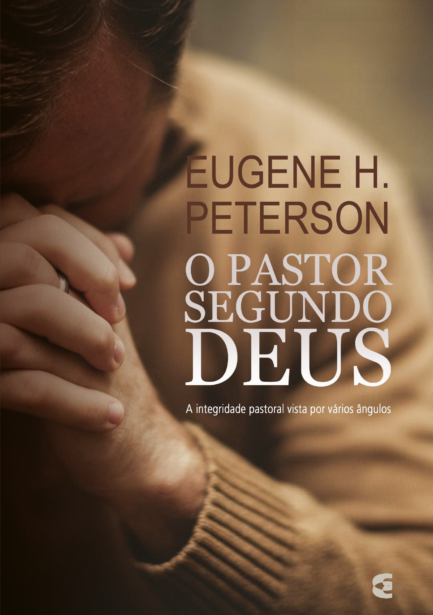 O Pastor segundo Deus