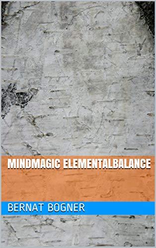 Mindmagic Elementalbalance