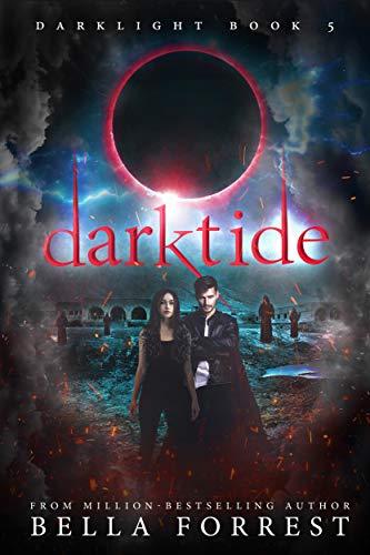 Darktide (Darklight #5)
