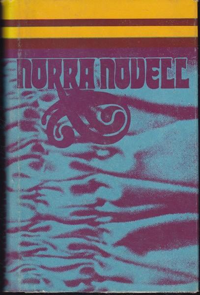 Norra Novell