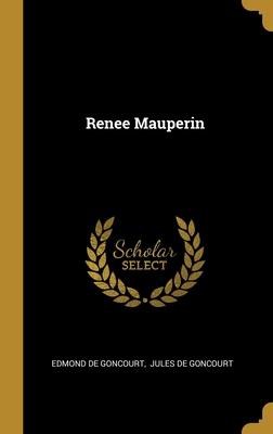 Renee Mauperin