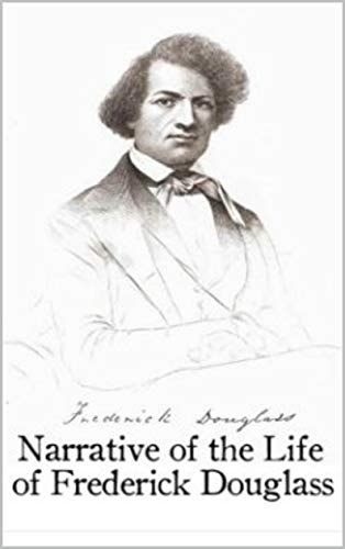 Narrative of the Life of Frederick Douglass_ an American Slave