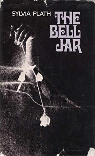 The Bell Jar,A Novel
