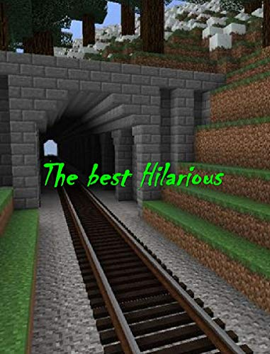 New Memes 2020: Minecraft Memes Hilarious - the full memes funny hilarious Book