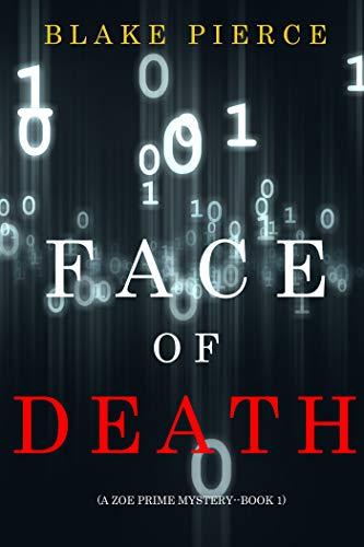 Face of Death (Zoe Prime #1)