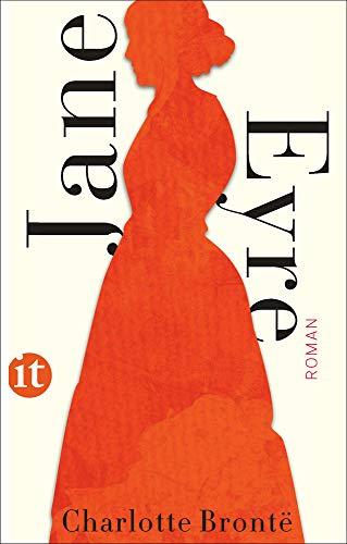 Jane Eyre: Eine Autobiographie