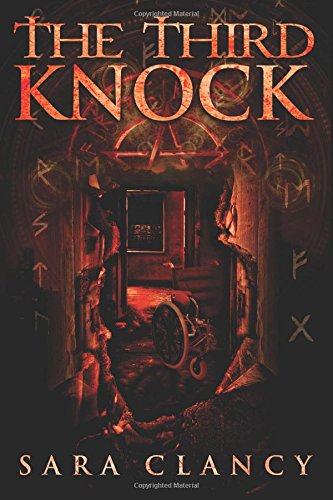 The Third Knock (Black Eyed Children) (Volume 3)