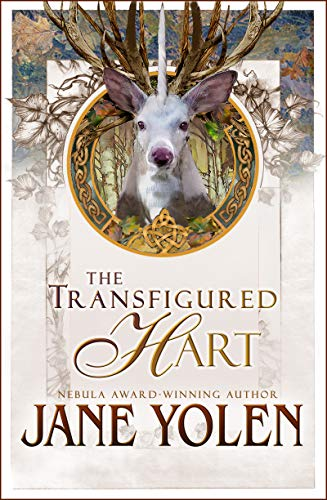The Transfigured Hart