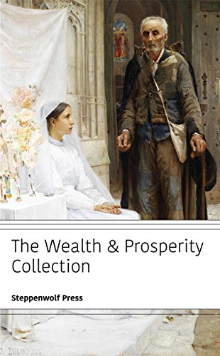 The Wealth & Prosperity Collection