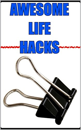 Memes: Extreme LIFEHACKS With Epic Funny Memes LOL Oh Yes They Are Together at Last Funny Books 2020 XXL
